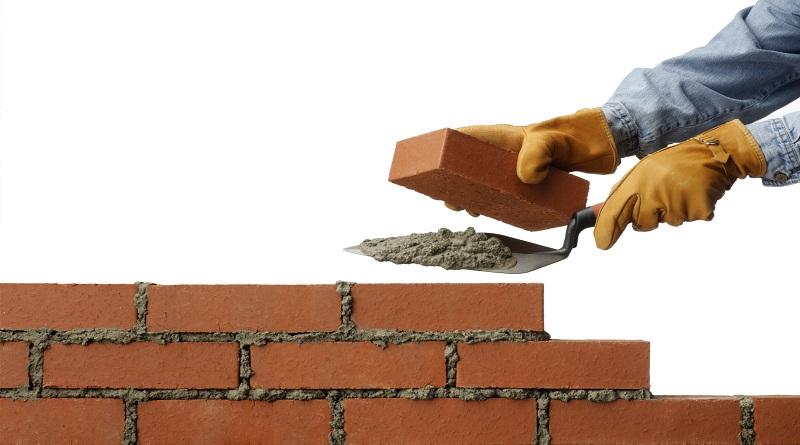 Cách tính 1 mét tường 200 bao nhiêu viên gạch