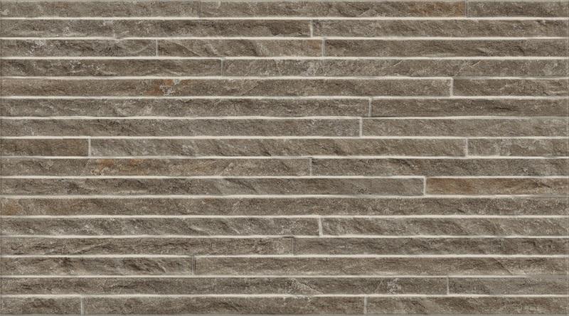 Tính 1m2 tường bao nhiêu viên gạch cần lưu ý những gì?