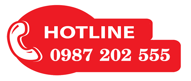 Hotline-hut-be-phot-247