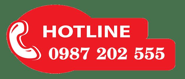 Hotline công ty hút bể phốt 247