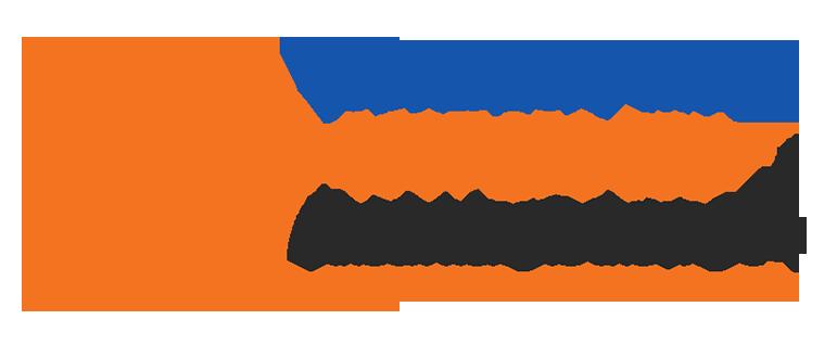 Số điện thoại hỗ trợ công ty Hút Bể Phốt 247 fn