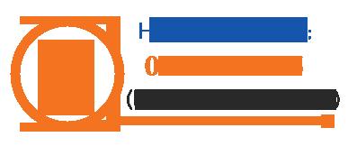Số điện thoại hỗ trợ công ty Hút Bể Phốt 247 - sidebar