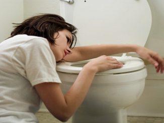 Cách khử mùi nhà vệ sinh đơn giản, hiệu quả