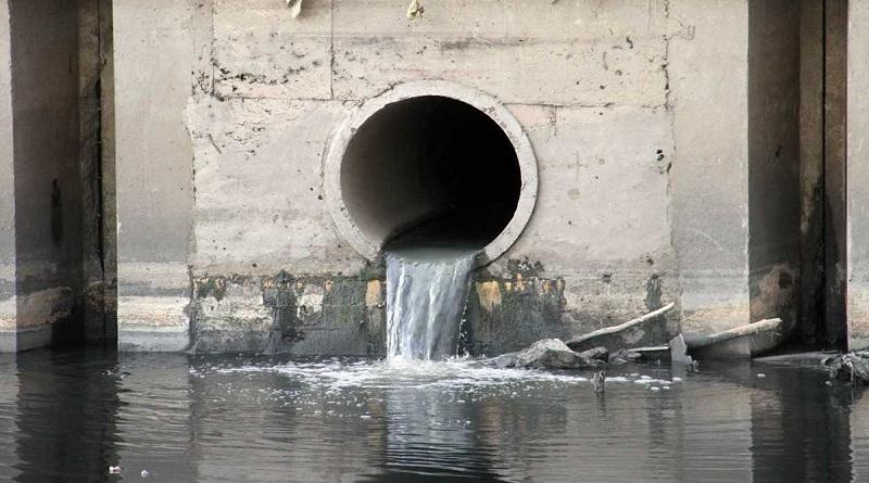 Công nghệ xử lý mùi hôi của nước thải mới nhất