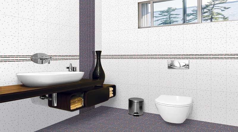 Đơn vị xử lý mùi hôi nhà vệ sinh chung cư giá rẻ