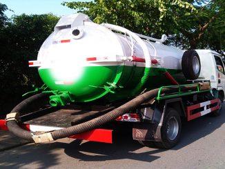 Công ty hút bể phốt tại tỉnh Quảng Ninh