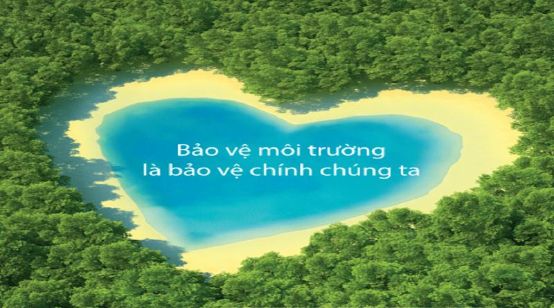 Hiệp định Paris về biến đổi khí hậu