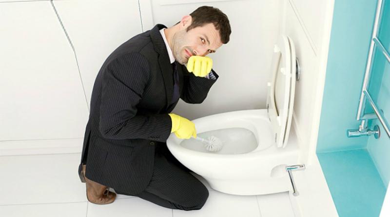 Thông tắc vệ sinh 1