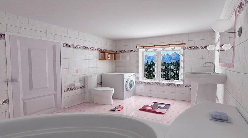 Chúng tôi luôn xử lý mùi hôi nhà vệ sinh nhanh chóng, hiệu quả và triệt để nhất